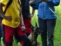 Rettungshunde_BM_Tag-1_004