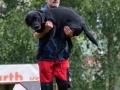 Rettungshunde_BM_Tag-1_047