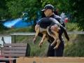 Rettungshunde_BM_Tag-1_058