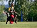 Rettungshunde_BM_Tag-1_084
