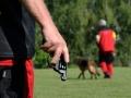 Rettungshunde_BM_Tag-1_137