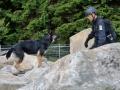 Rettungshunde_BM_Tag-2_017