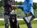 Rettungshunde_BM_Tag-2_034