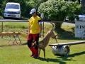 Rettungshunde_BM_Tag-2_077