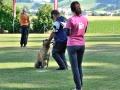 Rettungshunde_BM_Tag-2_137
