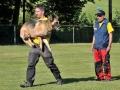Rettungshunde_BM_Tag-2_167