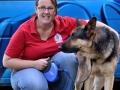 Rettungshunde_BM_Tag-2_188