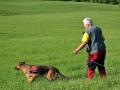 Rettungshunde_BM_Tag-2_194