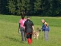 Rettungshunde_BM_Tag-2_205