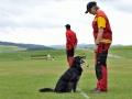 Rettungshunde_BM_Tag-3_012