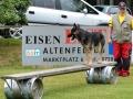 Rettungshunde_BM_Tag-3_062