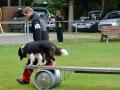 Rettungshunde_BM_Tag-3_093