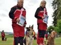 Rettungshunde_Siegerfoto-19