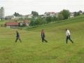 Faehrtenlegerpruefung_17.05.2008_027_01