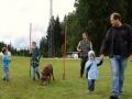 Familienfest_14