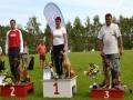 k-WM-Ausscheidung-Schutzhunde-2012_348