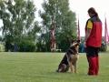 Rettungshunde_BM_Tag-1_070