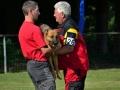 Rettungshunde_BM_Tag-1_133