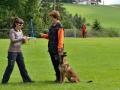 Rettungshunde-Staatsmeisterschaft_098
