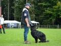 Rettungshunde-Staatsmeisterschaft_152