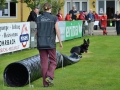Rettungshunde-Staatsmeisterschaft_161