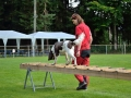 Rettungshunde-Staatsmeisterschaft_170