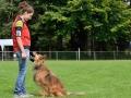 Rettungshunde-Staatsmeisterschaft_224