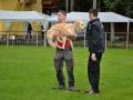 Rettungshunde-Staatsmeisterschaft_361