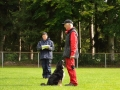 Rettungshunde-Staatsmeisterschaft_382