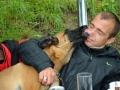 Rettungshunde-Staatsmeisterschaft_434