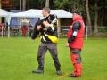 Rettungshunde-Staatsmeisterschaft_438