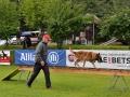Rettungshunde-Staatsmeisterschaft_451