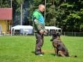 Rettungshunde-Staatsmeisterschaft_479