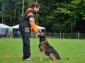 Rettungshunde-Staatsmeisterschaft_480