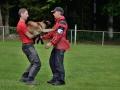 Rettungshunde-Staatsmeisterschaft_513